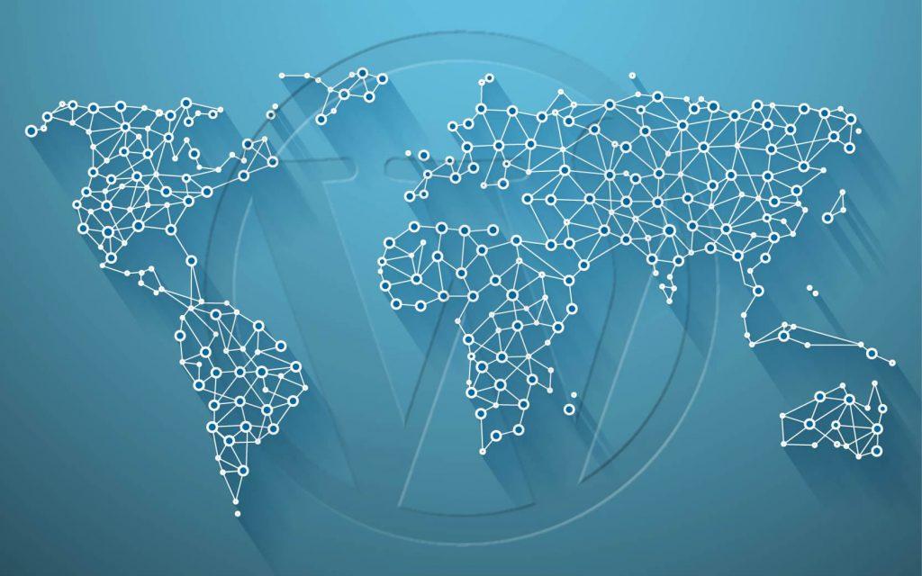 Wordpress en varios idiomas: traducir los temas y generar contenidos ...